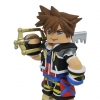 Kingdom Hearts Vinimates by Diamond Select Toys to release in Fall 2017 - last post by DSTZach