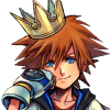 Will there be a Kingdom Hearts 3 Final Mix? - last post by TheDvsBstd